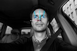 Volvo-Driver-State-Estimation-SYSTEM-2