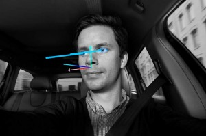 Volvo-Driver-State-Estimation-SYSTEM-3