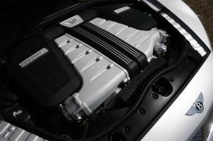 W12-BENTLEY-3