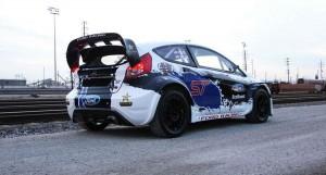 ford-fiesta-st-rallycross-3