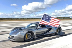 hennessey-venom-speed-record-01