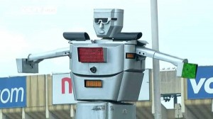 trochonomi-robot-kinsasa-kongo-3