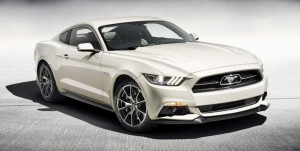 50-YEARS-FORD-MUSTANG-2