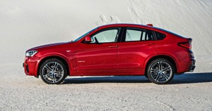 BMW-X4-PRICES