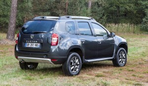 DACIA-DUSTER-SALES-2