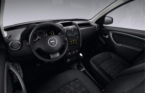 DACIA-DUSTER-SALES-3