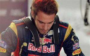 F1-DRIVERS-DIET-2