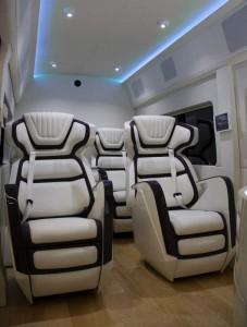 Ford-Skyliner-Transit-Concept-2