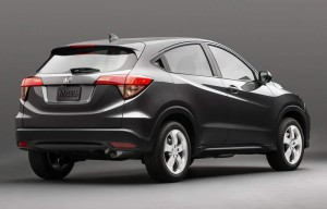 Honda-HR-V-NEW-3