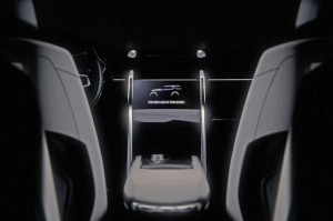 LAND-ROVER-DISCOVERY-CONCEPT-2