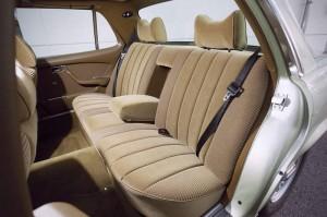 TAPETSARIES-6-Mercedes-S
