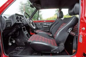 TAPETSARIES-7-VW-Golf-GTI