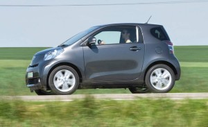 TOYOTA-IQ-THE-END-2