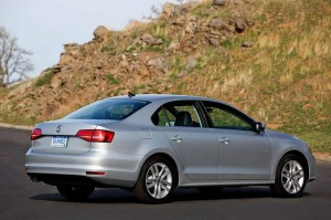 VW-JETTA-FACELIFT-2