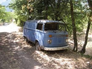 VW-KLOUVA-RIP-2