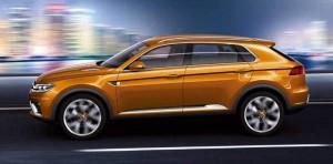 VW-TIGUAN-NEW-2