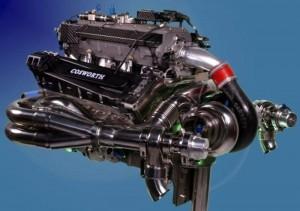 cosworth-engine