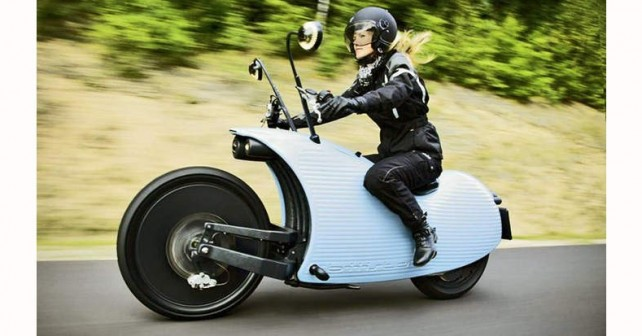 johammer-electric-motorcycle-03