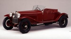 ALFA-ROMEO-MILLE-MIGLIA-2-Super-Sport-1928
