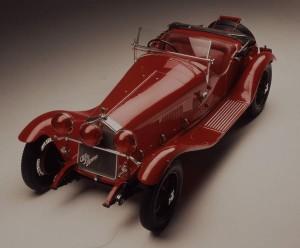 ALFA-ROMEO-MILLE-MIGLIA-3-Gran-Sport-1930