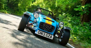 CATERHAM-FOR-SALE-3