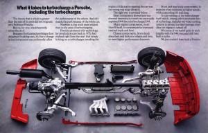 Porsche best print adverts ever (3)