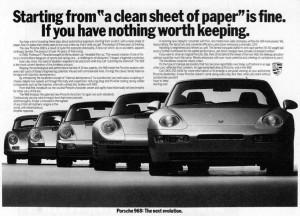 Porsche best print adverts ever (4)