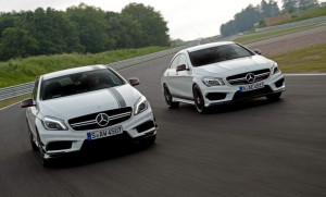 AMG-ENGINE-OF-THE-YEAR-2014-2