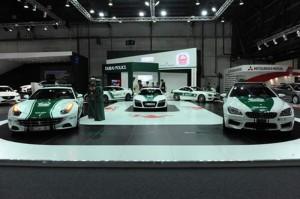 DUBAI-POLICE-CARS-2