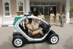 DUBAI-POLICE-CARS-3