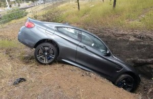 BMW-M4-CRASHED-3