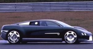 Bentley-SUPER-SPORT-2