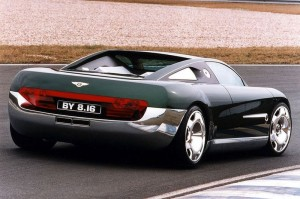 Bentley-SUPER-SPORT-3