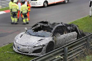 HONDA-NSX-ON-FIRE-2