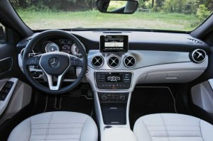 MERCEDES-GLA-180-CDI-PRICE-2