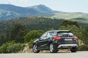 MERCEDES-GLA-180-CDI-PRICE-4