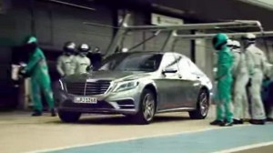 MERCEDES-NEW-PROMO-THE-BEST-2