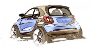 SMART-FORTWO-SKETCHES-3