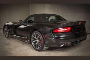 Viper-Cabrio-2