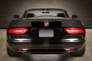 Viper-Cabrio-3