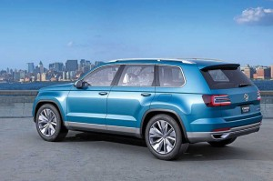 vw-cross-blue-2