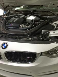 BMW-M3-ALPHA-N-PERFORMANCE-2