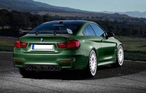 BMW-M3-ALPHA-N-PERFORMANCE-3