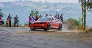 BMW -M3-DRIFTING-2
