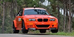 BMW -M3-DRIFTING-3