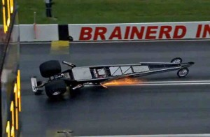 DRAGSTER-DOUBLE-CRASH-1