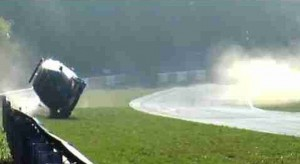NUERBURGRING-CRASH-1