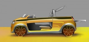 RENAULT-TWING-HOT-2