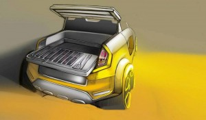 RENAULT-TWING-HOT-3