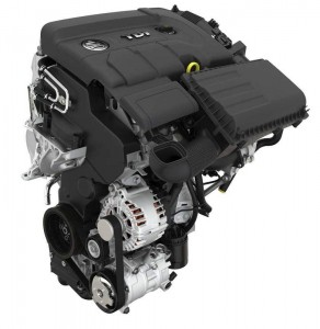 SKODA-FABIA-NEW-ENGINES-2